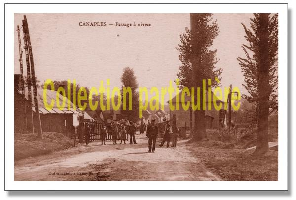 canaples_150